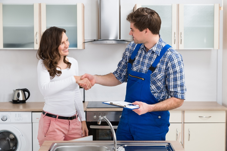Questions You Should Ask Before Hiring a Plumber
