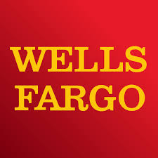 wells-fargo-1